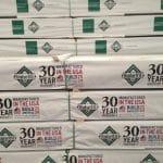 WindsorONE+ New Unit Wrap
