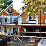 Legacy Home Builders
