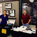 Builders Alliance Home Expo 2014