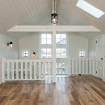 Popular Beaded Ceilings