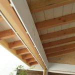 Wrapping Beams with Freiss Builders and WindsorONE