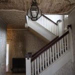 LONE STAR RESTORATION: Restoring America's Legacy of Craftsmanship