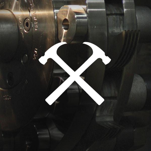 3pp_craftsmanship_symbol_600