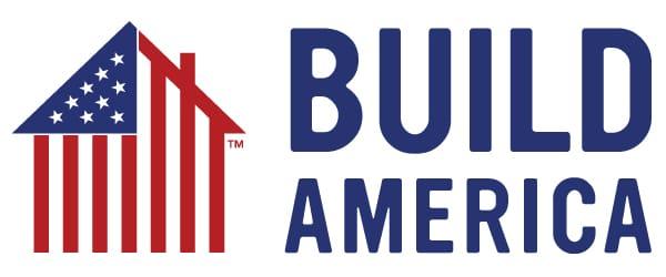 build_america_logotype