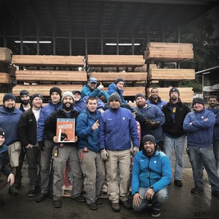 local_lumberyards