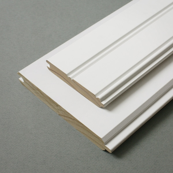products_landing-3-TONGUE_GROOVE-600x600