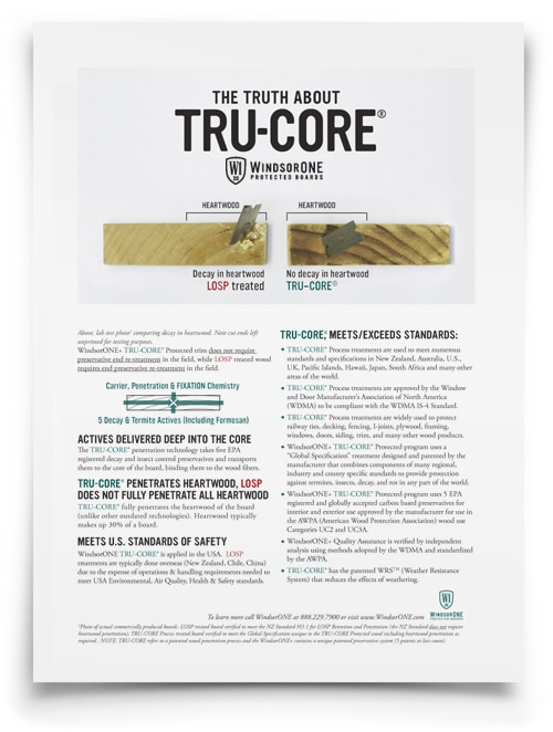 truth_trucore_document