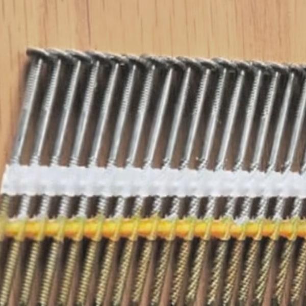 06vid-fasteners