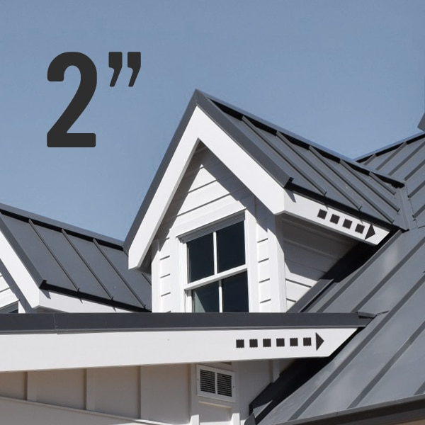 2_inch_above_roof
