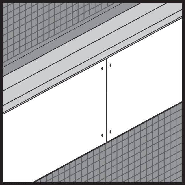 EXT_TRIM_TOC-08-butt_joints