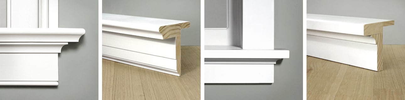 cad_moldings_type-stools_aprons