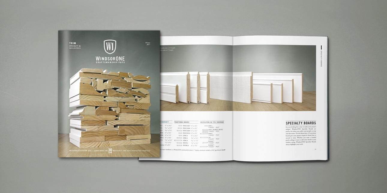 catalog_main-2