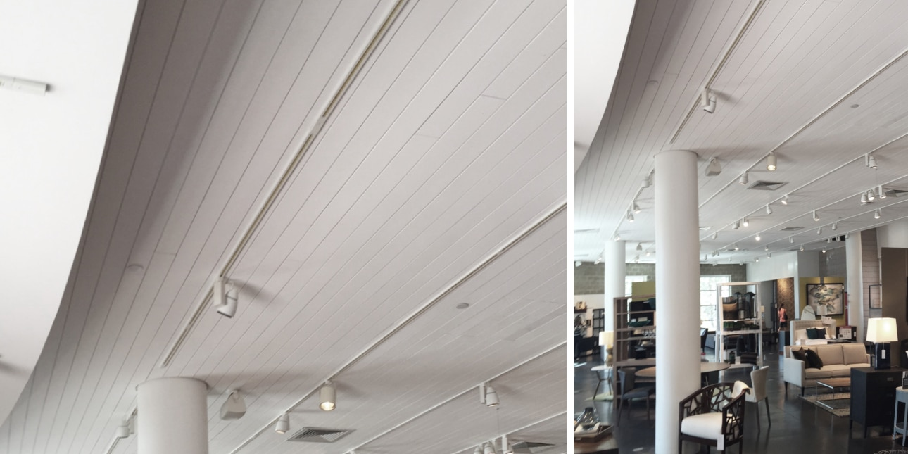 commerical_industrial_main_shiplap-1
