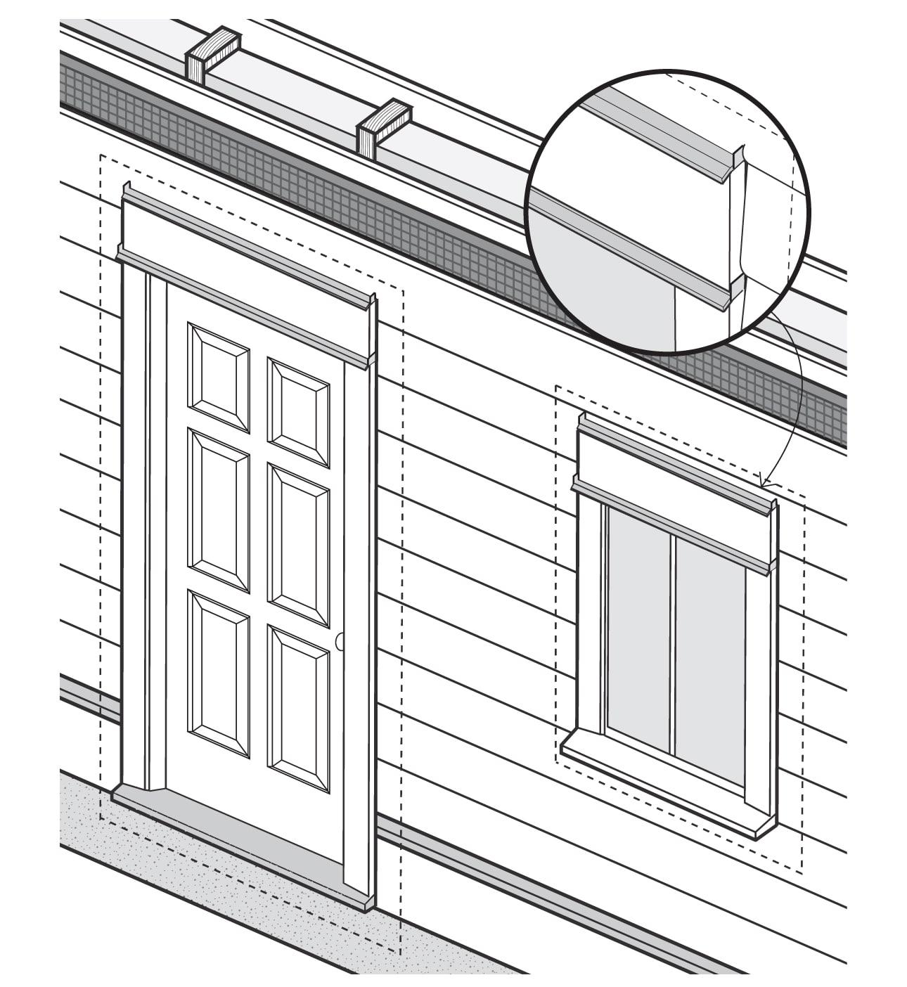 door_and_window_flashing