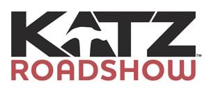 katz-logo-tkr