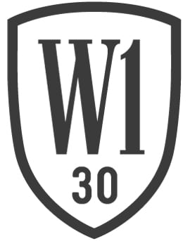 w1_protected_logo_shield-gray2