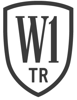 w1_traditional_logo_shield-gray2