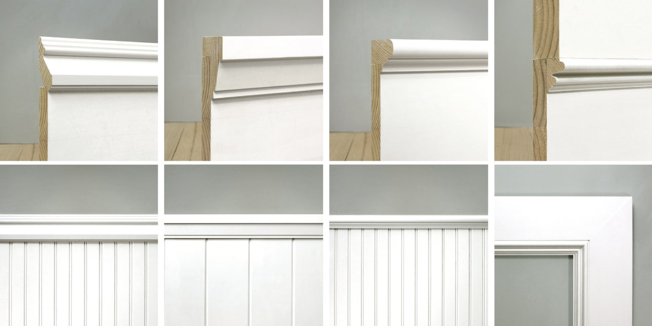 wainscot_caps_federal_panel_mold-2