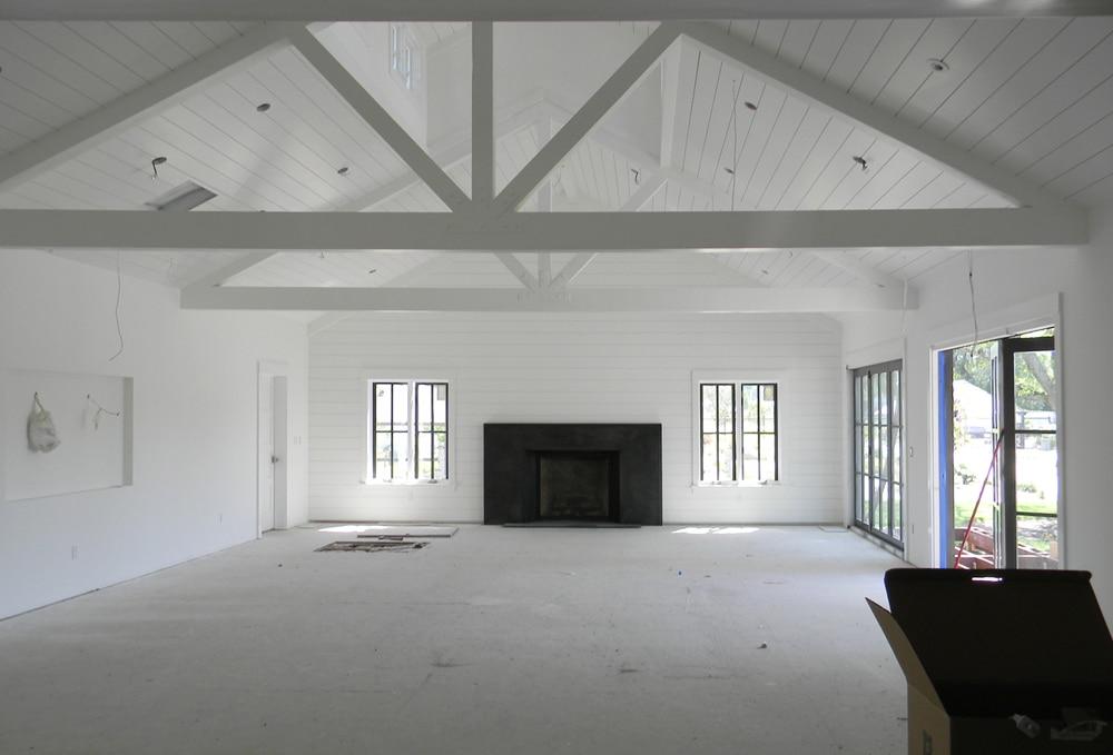 Shiplap Farmhouse 1 2 Windsorone