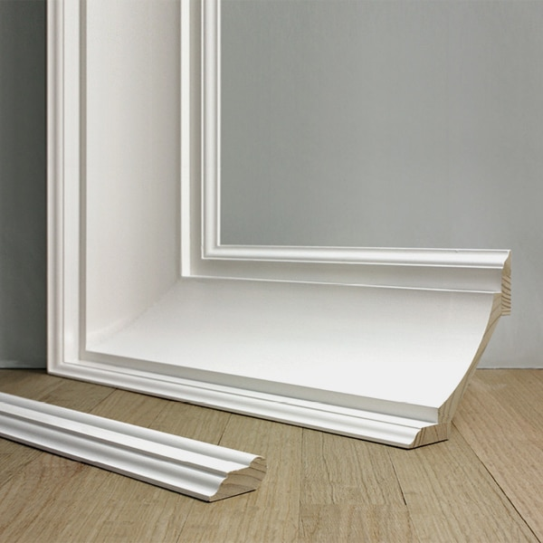 windsorone_colonial_revival_cornice_buildup_card3-thumb