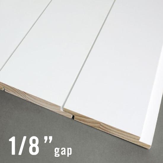 shiplap_wors6_1-8_gap-3