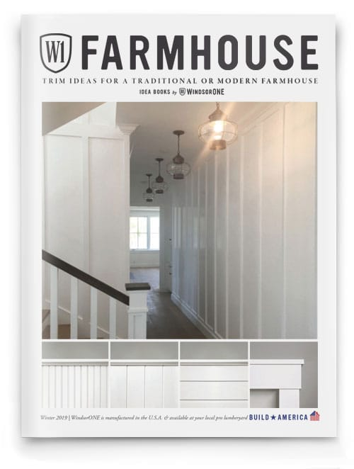 document_thumb_farmhouse_idea_book(web)