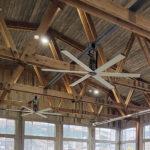 Barn Renovation by Majestic Canyon Creations